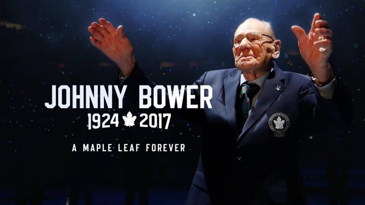 johnny-bower-720x405.jpg
