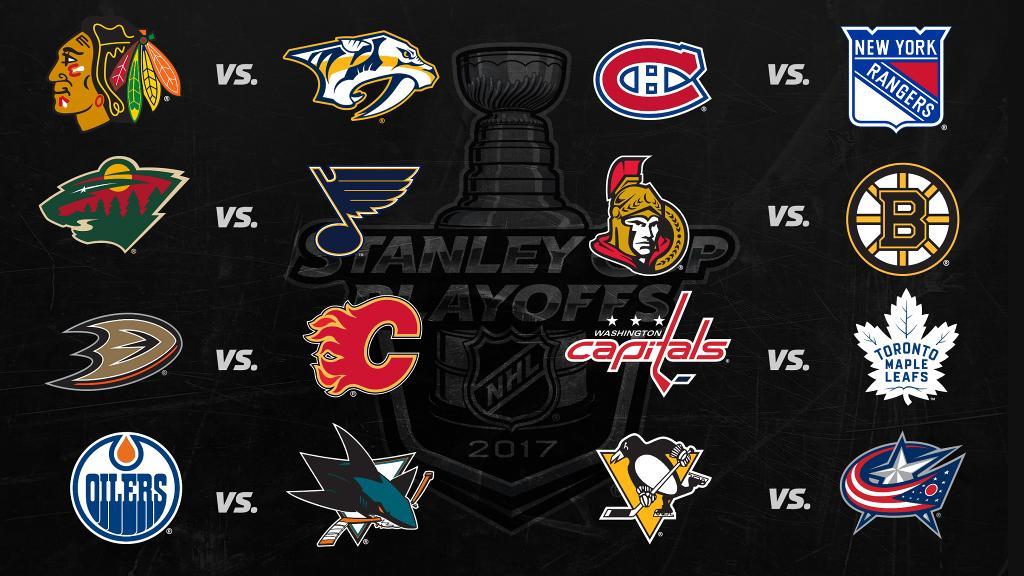 playoff-games.jpg